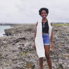 Aisha White - Address, Phone Number, Public Records | Radaris