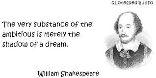 Famous Dream Quote Best of Famous Quotes Reflections Aphorisms Quotes About Dreams The Very