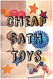 Best 25+ Bath toys for babies ideas on Pinterest | Bath toy ...