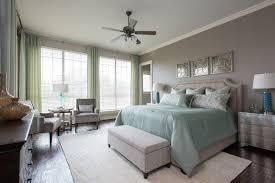 custom bedding frisco tx