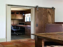 rustic sliding barn doors modern bathroom door ideas size for bathrooms . rustic  sliding barn doors ...