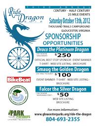 Fishing Tournament Flyer Template Sponsorship Flyer Template