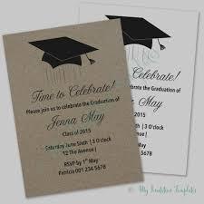 best graduation invitations templates free tri fold invitation as well free s templates folded graduation invitations templates