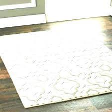 5x7 outdoor rug outdoor area rug outdoor mat area rugs outdoor rugs area rugs outdoor