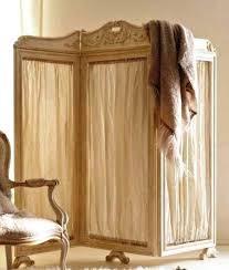 bedroom privacy screen luxury indoor folding screen for privacy ideas diy bedroom privacy screen