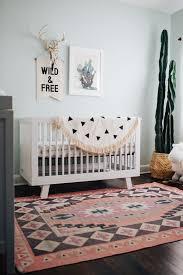 aztec baby bedding aztec nursery ideas