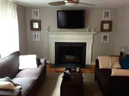 remove paint from brick fireplace fascinating removing paint from brick fireplace ideas of best create a chic statement with white brick best way to remove