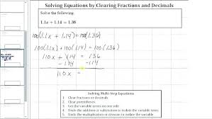 solving addition and subtraction equations worksheet solving addition equations worksheet one step equations worksheet calculator multi