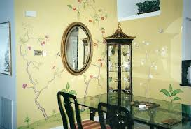 asian dining room beautiful pictures photos. dining roomcontemporary stylish asian room ideas with round glass top table and beautiful pictures photos a
