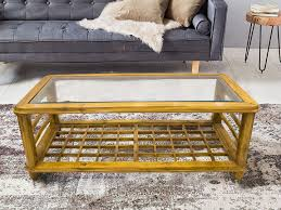 bk dura center table furniture