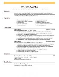 Resume Builder Free Printable Resume Builder Free Perfect Free