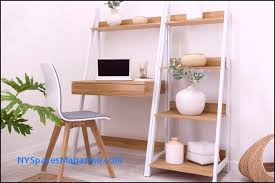 nice home office furniture. Home Fice Furniture Free Shipping In NZ Nice Office