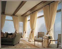 Window Treatment Living Room Valances For Living Room Windows Home Decorations Ideas
