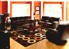 Warm Cozy Living Room Warm Cozy Living Room Colors Paint Ideas And Color Inspiration