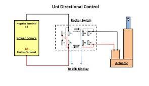 linear slide actuator wiring diagram facbooik com Belimo Actuators Wiring Diagram belimo actuator wiring diagram belimo lm inside door station for belimo actuators wiring diagram