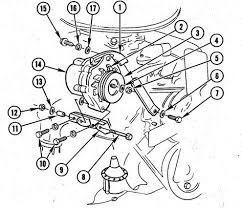 p114859_image_large 83 camaro wiper motor wiring,wiper wiring diagrams image database on 1972 gmc wiring harness