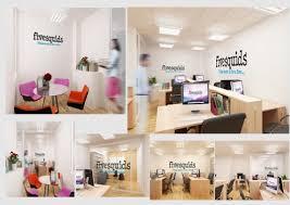 virtual office design. Beautiful Office In Virtual Office Design I