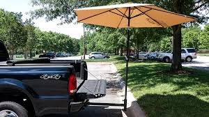 Best Way To Fly A Flag On Truck How Make Mount Homemade Flagpole ...