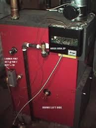 crown bsi steam boiler ms indirect water heater wiring bsi103b jpg views 2616 size 32 9