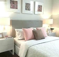 grey pink bedroom 12 pink and grey bedroom ideas pink and grey bedroom colour decor