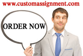 i need help assignment writing assignment writing assistance uk our writers are all well aware and well trained about the quality parameters of professional assignment writing and they strive very hard to maintain