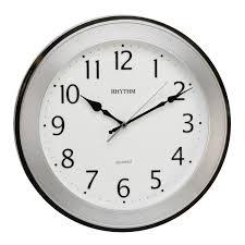 Retro Kitchen Wall Clocks Wall Clocks Kitchen Photo Wall Clocks