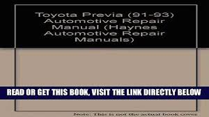 jelenko furnace manual ebook furthermore 1999 triumph tiger owners manual ebook likewise amana dms91155dxa manual ebook furthermore honda cb 500 service manual ebook besides jelenko furnace manual ebook moreover vet tech surgery manual ebook moreover honda cb 500 service manual ebook besides renault tractor manuals ebook additionally amana dms91155dxa manual ebook moreover jcb 220 lc manual ebook moreover jelenko furnace manual ebook. on onan jc manual ebook rowe cd j jukebox ford f transmission repair gm l fuse diagram pinterest e fuel schematics car wiring diagrams explained box label data panel diy enthusiast block electrical schematic trusted excurtion