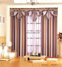 kitchen curtains 30 inch length large size of curtains and valances target window kitchen window