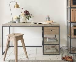 office desks for home. Full Size Of Desk:oak Office Cabinets Lap Desk Modern Home Black Desks For