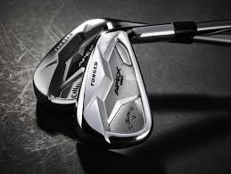 Image result for 2019 apex irons