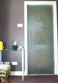 frosted glass door interior interior glass doors refreshing interior glass doors interior glass doors decorative stained glass interior doors interior