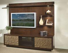 creative entertainment center ideas. Minimalist Modern Media Center Tv Wall Cabinets With Doors Cabinet To Creative Entertainment Ideas Pinterest