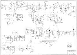 hornby dcc decoder circuit diagram wirdig motor wiring diagram additionally hornby dcc decoder wiring diagram