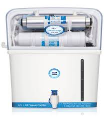 Kent 7 Ltrs Ultra Storage UVUF Water Purifier Price in India Buy
