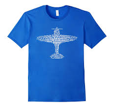 After the phonetic alphabet was developed by the international civil aviation organization (icao) (see history below) it was adopted by many other international and national organizations. Aviation Phonetic Alphabet Shirt Flying Pilot T Shirt Fa Kuxovo