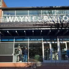 Great day in downtown Waynesboro today... - Mainstreet Waynesboro, Inc. |  Facebook