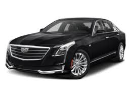 2018 cadillac v series. delighful 2018 2018 cadillac ct6 sedan plugin  and cadillac v series