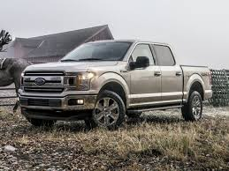 2018 ford king ranch f150. unique 2018 2018 ford f150 king ranch 4wd supercrew 65u0027 box ecoboost in brainerd to ford king ranch f150