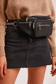 vegan leather bag skip to the beginning of the images gallery