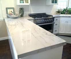 carrara marble countertops for transitional arabesque