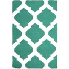 navy and green rug green bathroom rugs green rug green rug green accent throw rugs navy