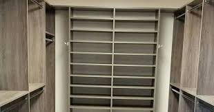 wardrobes custom wardrobe systems features of closet closets for less