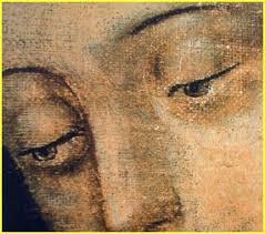 Resultado de imagem para madonna di guadalupe