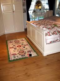 ikea floor rugs adelaide