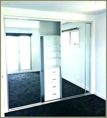 mirror closet doors mirrored closet doors mirror closet doors mirror sliding closet doors home design