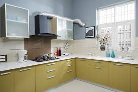 kitchen color design white painted kitchen cupboards kitchen furniture best paint for kitchen cupboard doors best paint for cabinets