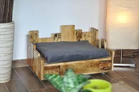 dog bedroom furniture. Wood Dog Bed Furniture Euro Pallet Wooden . Bedroom