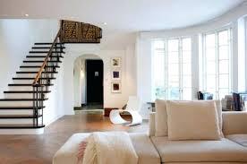 home design inside. House Design Inside Images Modern Interior Stylish Tips Living Home