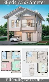 Tiny house plans 3 bedroom layout 24+ ideas in 2020 | Sims house plans,  Tiny house plans, House plans