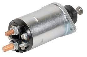 amazon com 12v starter solenoid fits bobcat skid steer loader 643 amazon com 12v starter solenoid fits bobcat skid steer loader 643 743 743b 753 7753 diesel d930a 0 47100 4100 0 47100 4160 0 47100 4390 automotive